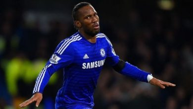 Photo of 'Africa is not a laboratory' – Drogba joins Eto'o in denouncing 'racist' remarks by French doctors