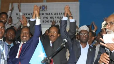 Photo of Why Elections Are a Pillar of Stability in Somalia
