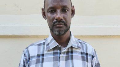 Photo of 'Radio Sheikh' – an Islamic perspective on Coronavirus