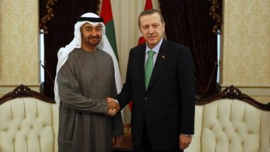 Photo of Why regional rivals Turkey and UAE are in war of words over Libya