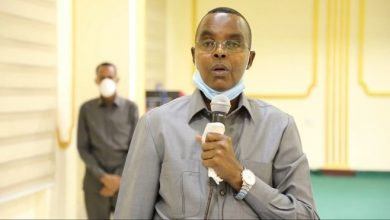 Photo of At least 500 may have died of COVID-19 in two weeks-Mogadishu Mayor