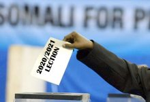 Photo of Somalia 2020/21 Elections: Context, Challenges, and Prospects for Timely Elections