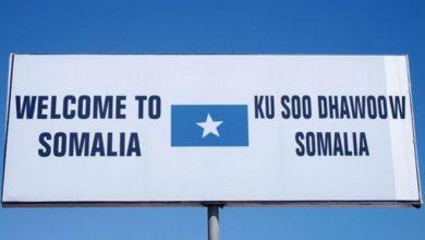 Photo of Somalia maintains polls are set for early 2021 despite virus threat