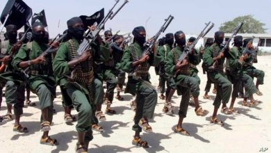 Photo of Kenya stops attacks planned by al-Shabaab during Ramadhan
