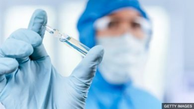 Photo of Coronavirus: Dexamethasone proves first life-saving drug