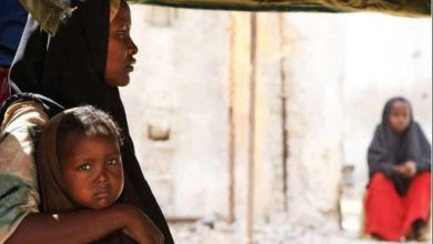 Photo of UN Urges End to Sexual Violence in Conflict Areas