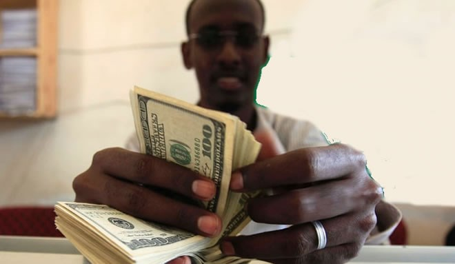 Photo of The cultural challenges to remittances must not be ignored