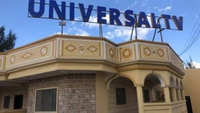 Photo of Somaliland bans Universal, Star TVs, orders cable companies to end services