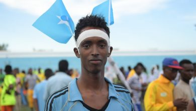 Photo of For 30 years, Somalia ignored its youth and failed; it is time to give them a chance