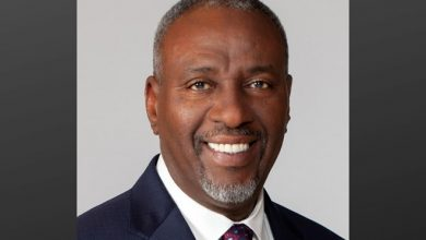 Photo of This Northern Virginia bank gets a new president