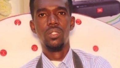 Photo of Amnesty calls on Somali authorities to free journalist Abuja
