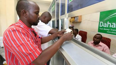 Photo of Remittances Money to Somalia is Critical: Time for Joint – up Policy from the UK in Somalia