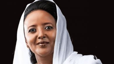 Photo of Kenya's Amina Mohamed eyes top global job three years after failing to clinch AU job