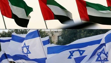 Photo of Somaliland joins world in hailing Israel and UAE diplomatic deal