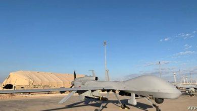 Photo of US Drone Strike Kills High-ranking al-Shabab Bomb-maker in Somalia