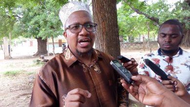 Photo of KENYA: State urged to make madrassa studies compulsory for Muslim learners