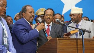 Photo of Why Somalia PM ouster raises the stakes in election ruled by clannism
