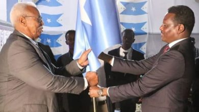 Photo of Galmudug's Turning Point Towards Political Stability