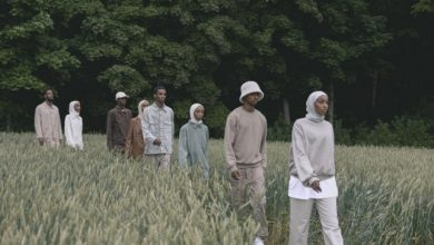 Photo of Creative project celebrates the beauty of Somali fashion and culture
