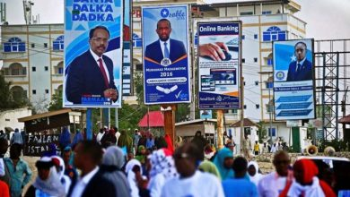 Photo of Somalia heads for indirect elections for the sixth time