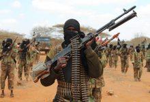 Photo of Somalia: Al-Shabab attacks intensify as election looms
