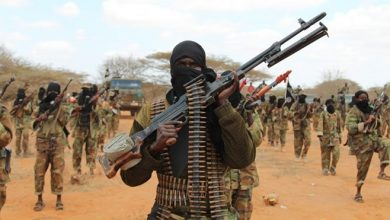 Photo of Al-Shabaab abduct 50 herders in Hiiraan region