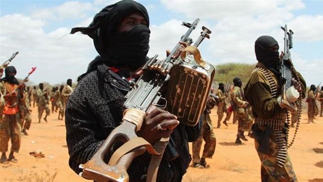 Photo of Dozens dead in central Somalia as villagers battle al-Shabab