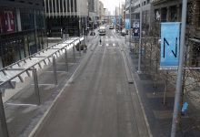 Photo of MN Republicans demand state open up ahead of polls