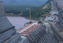 Photo of Ethiopia accuses Trump of inciting 'war' over Nile dam