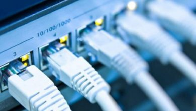Photo of Internet Service Is Back In South And Central Somalia